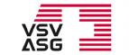 logo_bild.jpg